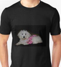 Our Princesa Unisex T-Shirt