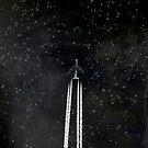 StarFlight by Dirk Wuestenhagen
