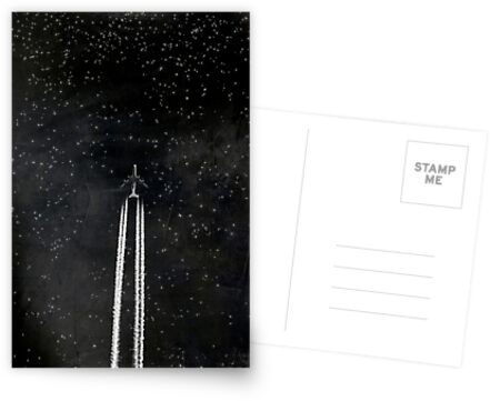StarFlight von Dirk Wuestenhagen