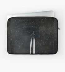 StarFlight Laptop Sleeve