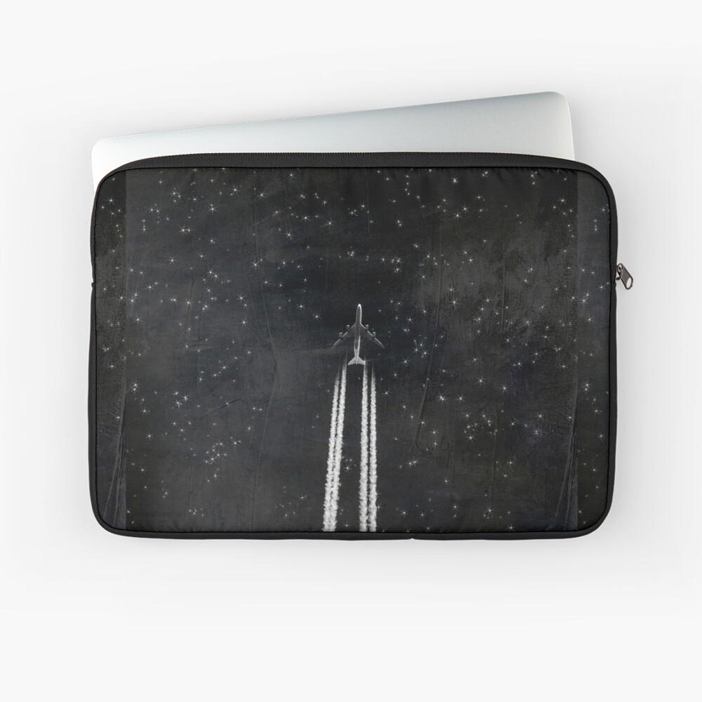 StarFlight Laptop Sleeve