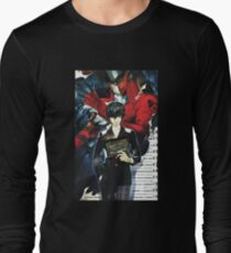 Me and My Joker Persona T-Shirt