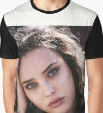 kl Graphic T-Shirt