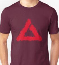 Igni! Because i'm hot af!!! Unisex T-Shirt