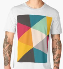 Triangles (2012) Men's Premium T-Shirt
