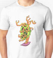 cool thing Unisex T-Shirt