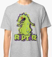 Reptar - Rugrats Classic T-Shirt