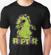 Reptar - Rugrats Unisex T-Shirt