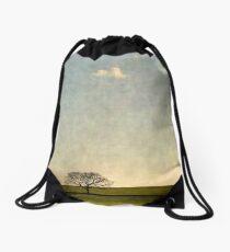 Glimmer Drawstring Bag
