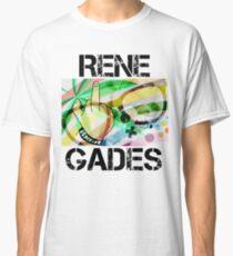 Renegades Album Classic T-Shirt