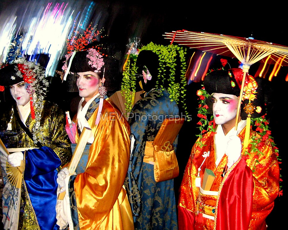 Festive by MEV Photographs