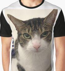Sparkles Graphic T-Shirt