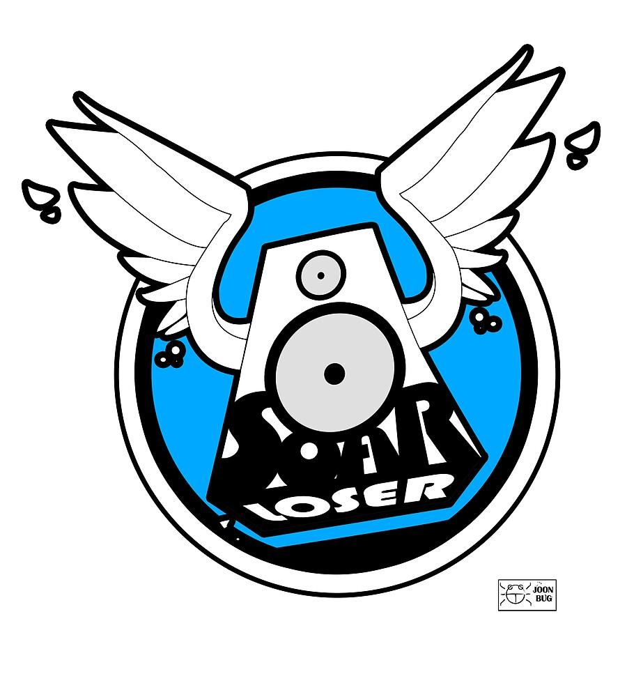 ::soar loser:: by 87joonbug