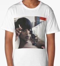 Naomi Long T-Shirt