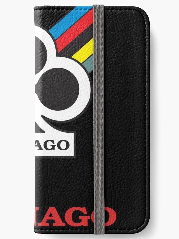 COLNAGO iphone case