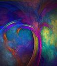 Tree of Life (4000 x 3000 pixels) by Lyle Hatch