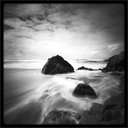 coast | 01 by David Martins