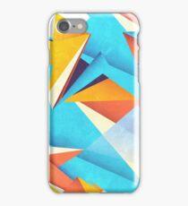 Complex iPhone Case/Skin