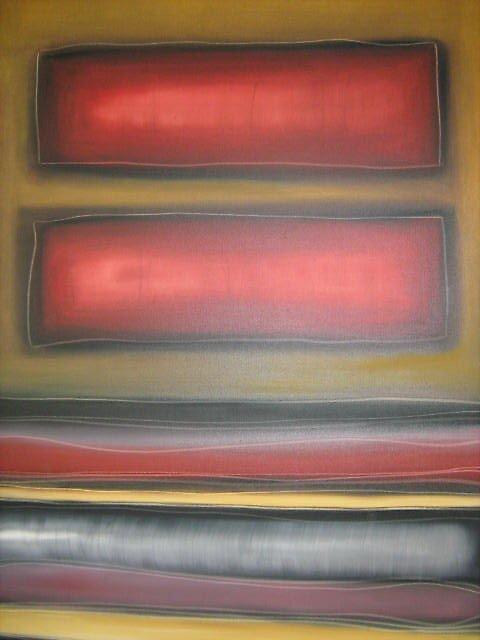 neon by Tammy Stowe