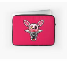 Quot Five Nights At Freddy S 2 Pixel Art Mangle Quot Stickers