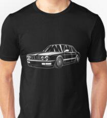 Bimmer E28 Best Design Shirt T-Shirt