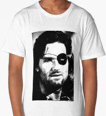 NOT DEAD Long T-Shirt