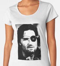 NOT DEAD Women's Premium T-Shirt