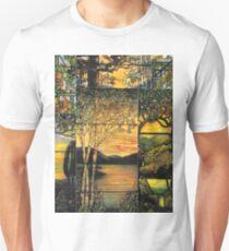 Dreamworld Unisex T-Shirt