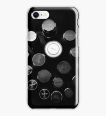 [•] Canon City  iPhone Case/Skin