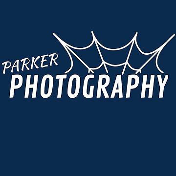 Parker Photography by Skippio