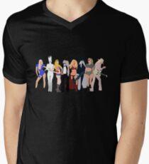 Iconic Evolution II T-Shirt