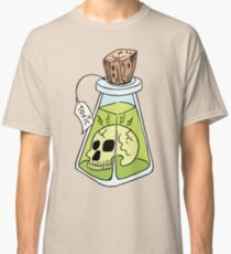 Potion No.1 Classic T-Shirt