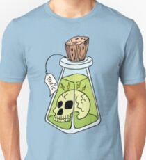 Potion No.1 Unisex T-Shirt