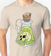 Potion No.1 Unisex T-Shirt