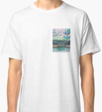 Pokéstop Classic T-Shirt