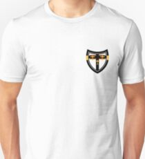 Jagdgeschwader 27 Unisex T-Shirt