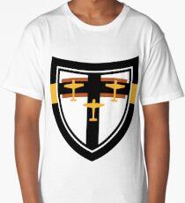 Jagdgeschwader 27 Long T-Shirt