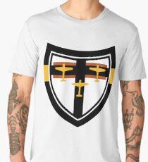 Jagdgeschwader 27 Men's Premium T-Shirt
