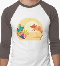 Happy Armadillos T-Shirt