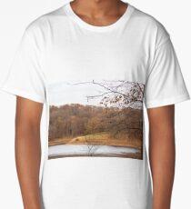 Landscape Long T-Shirt