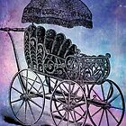 BABY SHOWER DREAMS by Tammera