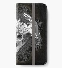 Winya No. 79 iPhone Wallet/Case/Skin