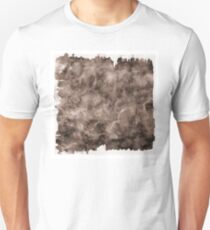 The Atlas of Dreams - Plate 21 T-Shirt