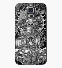 Winya No.73 Case/Skin for Samsung Galaxy