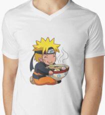 ramen kid T-Shirt