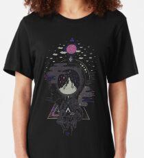 Hyper Dreamer Slim Fit T-Shirt