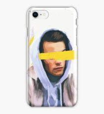 #Skam iPhone Case/Skin