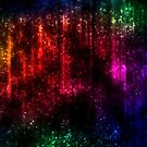 you and me and rainbow pixels by jena codex
