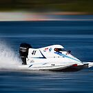2017 Taree race boats 09 by kevin chippindall
