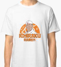 ramenman Classic T-Shirt